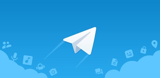 Telegram MOD APK 7.7.2