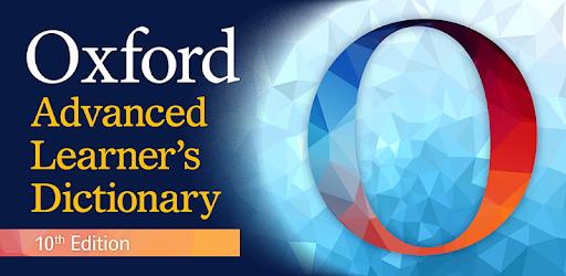 Oxford Advanced Learner's Dictionary 10th edition v1.0.5273 (Unlock-Mod)