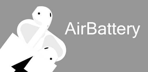 AirBattery MOD APK 1.4.3 (Pro)