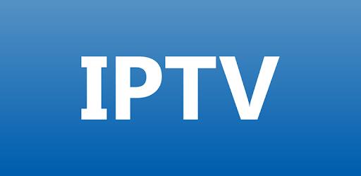 IPTV MOD APK 6.0.12 (Paid Pro AOSP)