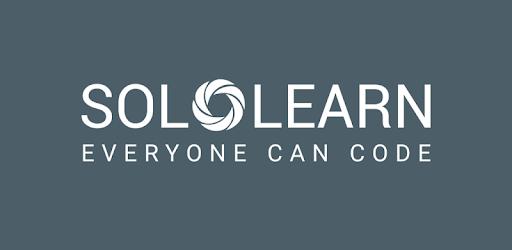 SoloLearn MOD APK 4.7.2 (Pro)