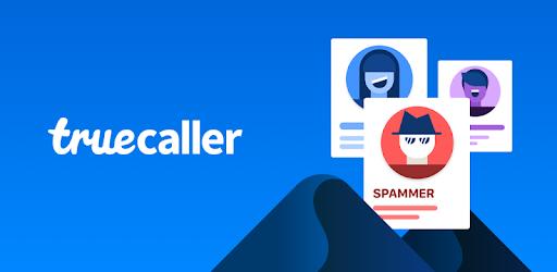 Truecaller Premium APK 11.59.7 Beta (Premium)