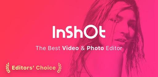 InShot Pro MOD APK 1.737.1326 (All Unlocked)