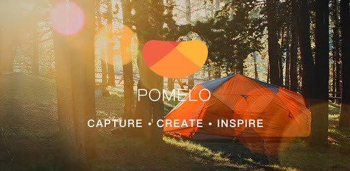 Pomelo – Photo editor & filter by BeautyPlus 3.0.101 Fixed (Pro)