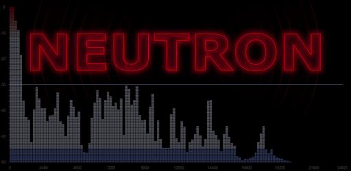 Neutron Music Player v2.15.0 (Paid)