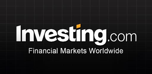 Investing.com MOD APK 6.6.5 build 1295 (Unlocked)