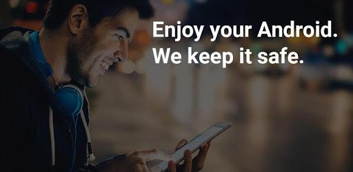 Bitdefender Mobile Security & Antivirus Premium 3.3.136.1758+ 6 month free license