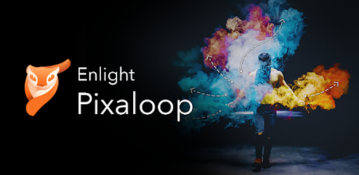 Enlight Pixaloop Pro APK 1.3.7 build 1313 (Unlocked)