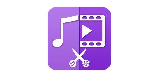 Video Cutter – Music Cutter, Ringtone maker v1.2.8 (PRO-SAP)