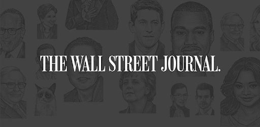 The Wall Street Journal MOD APK 4.33.0.6 (Subscribed)