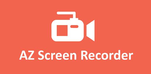 AZ Screen Recorder – No Root 5.8.17 (Premium)