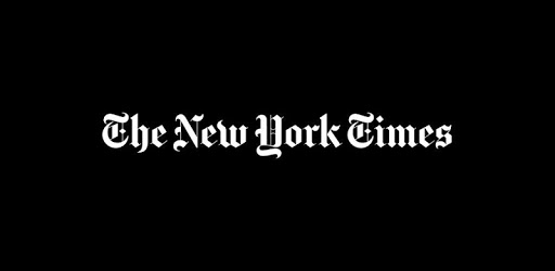 The New York Times MOD APK 9.34 (Subscribed)