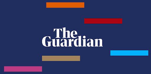 The Guardian MOD APK 6.57.2503 (Premium SAP)