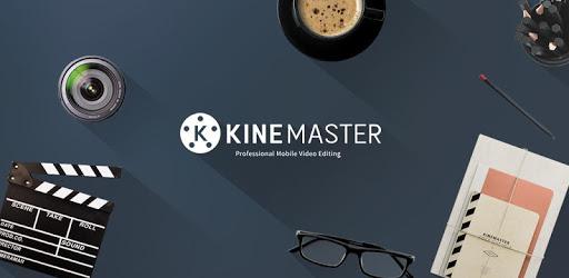 KineMaster MOD APK 5.0.3.21310.CZ (Full Unlocked)