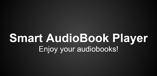 Smart AudioBook Player MOD APK 7.8.9 (Unlocked)