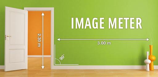 ImageMeter MOD APK 3.5.17 (Business SAP)