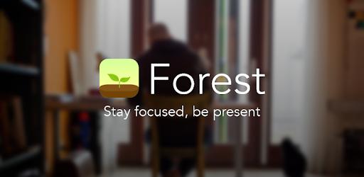Forest MOD APK 4.35.1 (Premium Unlocked)