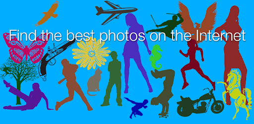 picTrove 2 Image Search 2.63 (AdFree)