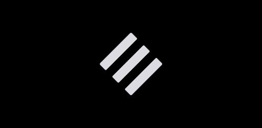 Swift Black Substratum Theme +Oreo & Samsung theme 303 (Patched)