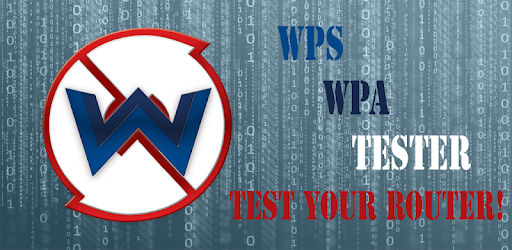 Wps Wpa Tester Premium 4.1 build 140 (Patched)