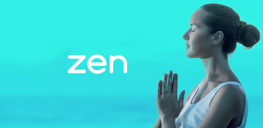 Zen MOD APK 4.1.029 (Subscribed SAP)