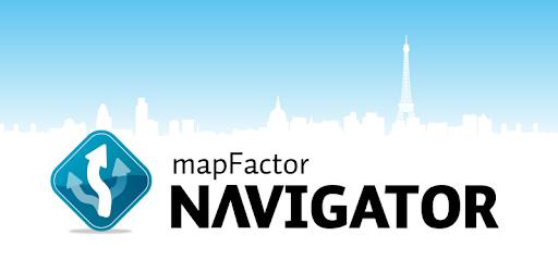 MapFactor GPS Navigation Maps v6.0.228 (Premium)
