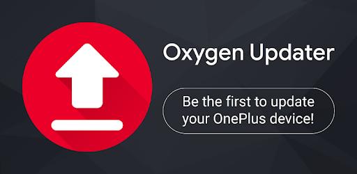 Oxygen Updater MOD APK 5.3.0 (Pro)