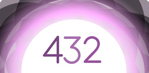 432 Player Pro MOD APK 32.4 (Paid)
