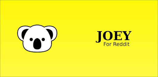 Joey for Reddit MOD APK 1.9.5 (Pro)