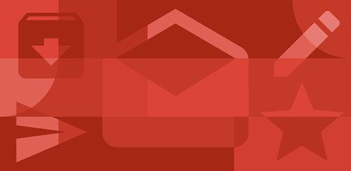 Google Gmail MOD APK 2021.04.04.368296548.Release