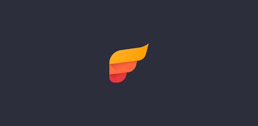 Fenix 2 for Twitter MOD APK 2.16.1 (Patched)