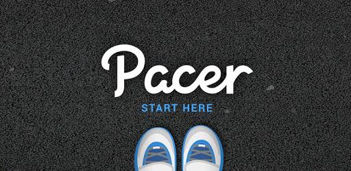 Pacer Pedometer MOD APK 8.6.1 (Premium)