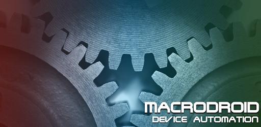 MacroDroid MOD APK 5.14.1