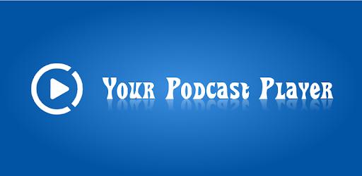 Podcast Republic MOD APK 21.5.4R (Final Unlocked)
