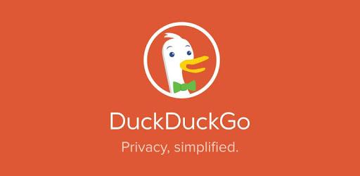 DuckDuckGo Privacy Browser 5.85.0 (Mod)