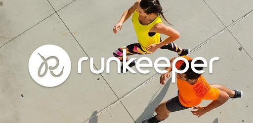 RunKeeper MOD APK 11.6 (Elite)