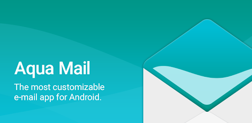 Aqua Mail MOD APK 1.29.2-1810 (Pro)