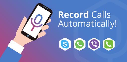 Cube Call Recorder ACR 2.3.203 (Premium)