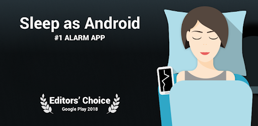 Sleep as Android MOD APK 20210910 b22495 Final (Unlocked)