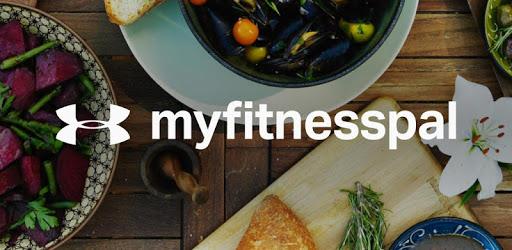MyFitnessPal MOD APK 21.8.0 (Subscribed)