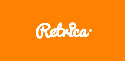 Retrica MOD APK 7.4.2 build 210000095 (Premium)