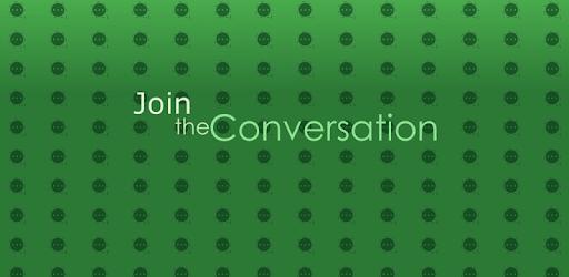 Conversations MOD APK 2.9.13+pcr Final (Paid)