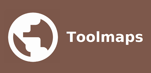 Tools for Google Maps 5.06 (Patched)