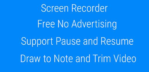 Screen Recorder – No Ads 1.2.5.7 (Beta)