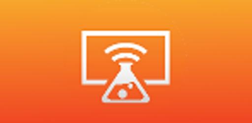 CastReceiver v1.5.3 (Mod)