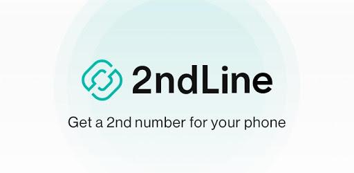 2ndLine MOD APK 20.47.1.0 (Premium Unlocked)