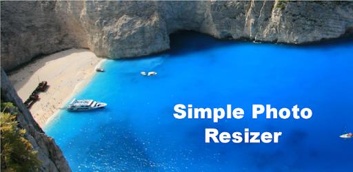 Photo & Picture Resizer MOD APK 1.0.299 (Premium)