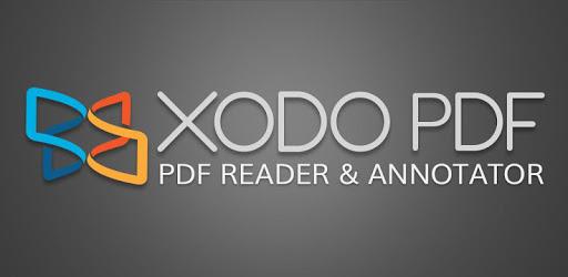 Xodo PDF Reader & Editor 7.0.3