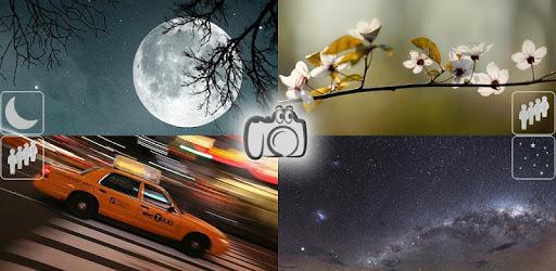 Photographer's companion MOD APK 1.8.0.3 (Paid Pro)