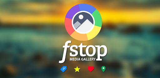 F-Stop Gallery MOD APK 5.3.21 (Pro)